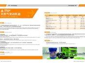 质量可靠的发动机油山西厂家直销供应-外贸天然气发动机油