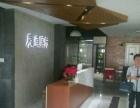 轩宇广场商铺招租可经营大食堂餐饮奶茶面包娱乐化妆品