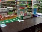 135平米超市低价转让