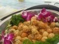 惠州大亚湾美食节上门服务
