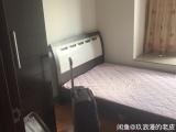 廣州新塘鳳凰城鳳馨苑3室2廳 租一房,整個家就你一人鳳馨苑