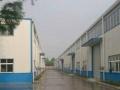 南村新建3800方仓库招租,可生产,可分租