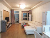 高新区-玲珑南域2室2厅-3000元