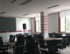 周村政务中心后面高档写字楼400平整分租均可