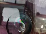 成都汽车前挡风玻璃修复