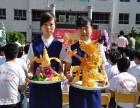 涿州靠的住的厨师学校-虎振技校