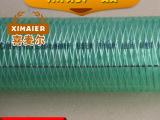 生产高品质耐腐蚀3寸PVC复合防静电钢丝