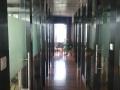 (转让) 旭辉广场附近营业中的培训机构低价转让