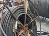 成都网线回收成都废旧网线回收公司