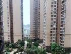 龙昆南 正大豪庭 45平装修1房 家电家具齐全 拎包入住