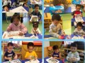 长沙雨花区金色梯田融科幼儿园被评为一级普惠性民办幼儿园