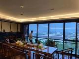 南京市专业玻璃贴膜玻璃门窗户幕墙贴膜包安装