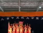 江西省西山学校面向全国招生