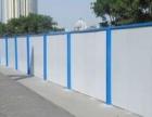 无锡工地板房回收搭建公司无锡二手活动房专业搭建回收