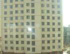 凉州盛达城市花园 2室2厅1卫 101㎡