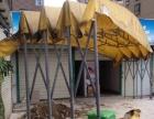 大排档帐篷688