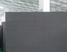 专业快速上门制作安维修LED显示屏 改屏 移屏广告