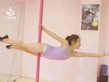 扬州舞蹈零基础培训,扬州九域舞蹈培训
