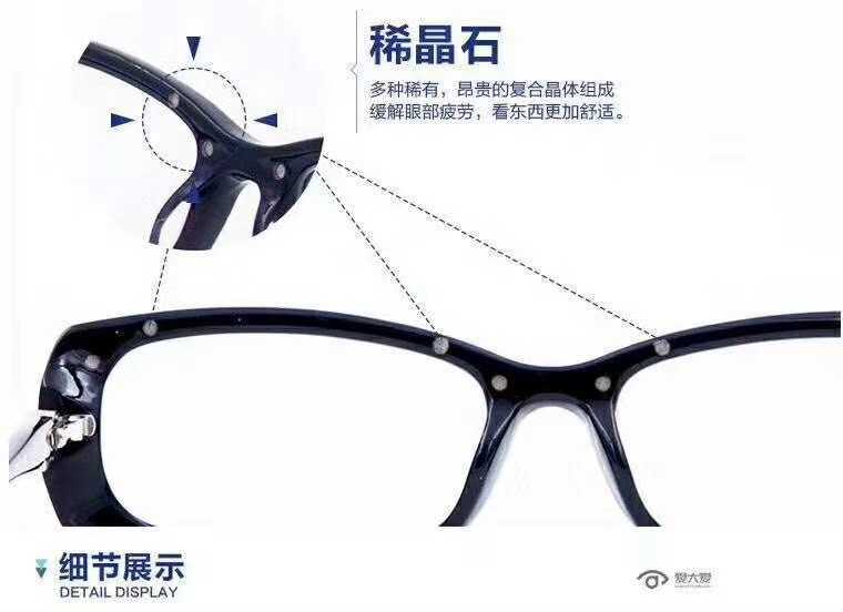 湖南手机眼镜|一级的手机眼镜代理推荐