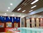 游泳馆所需设备配备指导厂家淄博金色太阳