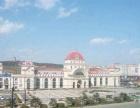 出租珲春市区写字楼