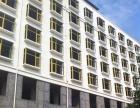 湖滨路出租1至7层、总面积2200平方、全框架结构