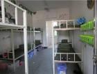 北京早恋孩子特训学校是如何帮助不听话的孩子改变
