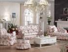 青岛市北区地毯清洗服务 专业窗帘清洗公司 上门沙发清洗保养