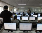 广州CMA哪个培训机构比较靠谱?有什么优势