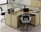 重庆电脑桌图片折叠桌椅批发 折叠台架尺寸厂家 主要销售