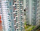 瑞景莲前 软件园附近 都市新巢 单身公寓 家具家电齐全