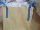 集装袋上哪买比较好,山东集装袋