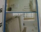 单身公寓房出租。