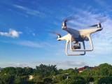专业航拍,无人机4K航拍,高清照片,影像,宣传短片