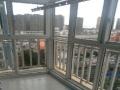 惠丰和园精装三室东西通透带阳台 带家具家电 学期房