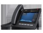 四川程控交换机 IPPBX IP话机 IP广播对讲销售