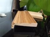 佛山斯柏林装饰木线条,实木边角线,辐射松边角线,特价批发