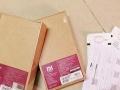 出售官方行货正品-红米NOTE-全新原封,全国联保