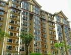 勐海茶城现有一套房出租,三室两厅两阳台,电梯房十层,面积