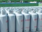 黄岛区液化气配送