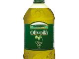 欧丽薇兰纯正橄榄油 5L中式高温烹饪 金龙鱼食用油