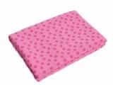 梵雅竺瑜珈毯瑜伽铺巾防滑 愈加铺巾正品 加厚健身毯