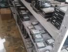 重庆服务器硬盘回收服务器整机高价回收