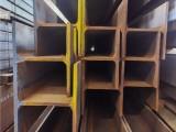 美標H型鋼廠家A36 A992材質規格型號全
