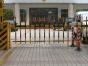 广州高清车牌识别系统应用广泛,供货效率快公司