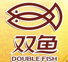 双鱼食用油 诚邀加盟