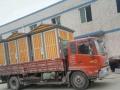 4.2米,3.2米,成都大小货车拉货。低价,专业优