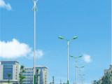 led路灯 户外led路灯套件 大功率led路灯 压铸路灯厂家
