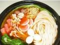 特色小吃加盟:冒菜、麻辣烫、火锅、串串等,教配方