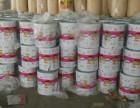长沙回收积压食品袋报废塑料卷膜收购PP袋高价回收